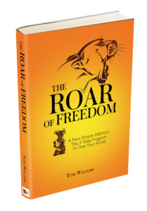cover-the-roar-of-freedom